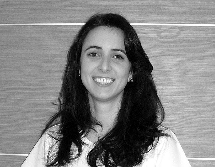 Laura Fenollós